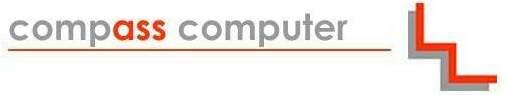 compass computer
